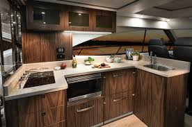 riviera 4800 sport yacht 2017 2017 reviews performance compare