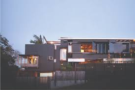 architectural styles for modern construction is highlighted in