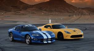 modded cars wallpaper showdown 2013 srt viper gts vs modified 1997 dodge viper gts