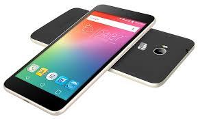 micromax mobile q385 v2 flash file firmware micromax mobile q385