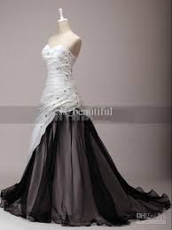 and white wedding dresses best 25 white wedding dresses ideas on white