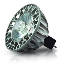 Halogen Shop Light Soraa U0027s Led Light Aims To Replace The Halogen Bulb Zdnet