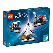 lego rolls royce lego u0027s u0027women of nasa u0027 set is a massive hit fortune