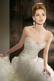 mariage musulman chrã tien les 25 meilleures idées de la catégorie robes de mariée bling sur