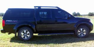 nissan frontier interior mods topper camper shell page 2 nissan frontier forum