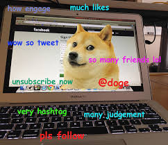 So Doge Meme - such tech much doge 15 of our own it inspired memes techrepublic