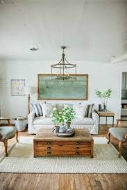 jessica stout design as seen on the fixer upper the overgrown