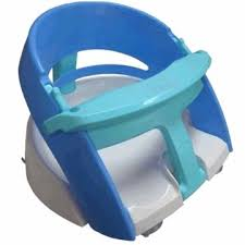 Bathtub Seats For Babies Best 25 Bath Seat For Baby Ideas On Pinterest Baby Supplies