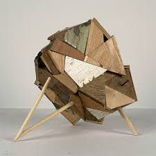 269 best wood images on sculptures sculptures and