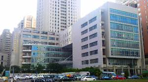 taxe bureau taichung city government local tax bureau