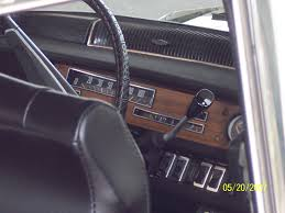 renault dauphine interior renault 16 brief about model