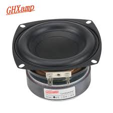 woofer for home theater online get cheap 4 woofer aliexpress com alibaba group