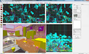 Map Tools Mapping With Hammer Tips U2013 Lagspike