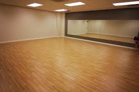studio u0026 gym tour above the barre dance u0026 gymnastics