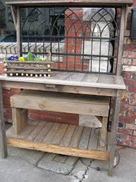 Wrought Iron Benches For Sale 111 Best Bench Images On Pinterest Irons Metal Garden Art And