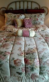 Ralph Lauren Comforter Queen 711 Best Ralph Lauren U0027s Retired And Current Linens Images On