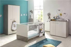 chambre complete pour bebe chambre complete de bebe chambre bebe complete pas cher conforama