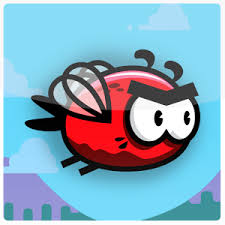 fappy bird apk infinite fappy bird android apps on play