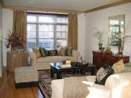 Livingroom Window Treatments Sheer White Wrap Around Curtains Ask Studio Mcgee Drapery 101