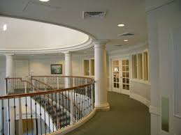 funeral home interiors stunning funeral home design gallery interior design ideas