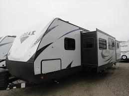 kodiak ultra light travel trailers for sale 73261 2018 dutchmen kodiak ultra lite 299bhsl for sale in newfield nj