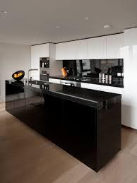 Houzz Kitchen Designs Ultra Modern Kitchen Designs Best Ultramodern Kitchen Design Ideas