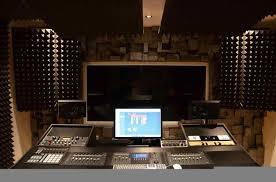 diy recording studio desk awesome diy building a home recording studio desk finlly my new pict