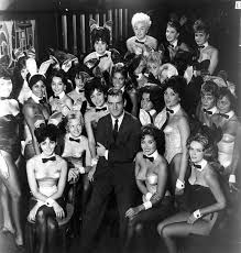 Hugh Hefner Playboy Bunny Halloween Costume 25 Hugh Hefner Costume Ideas Playboy
