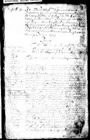 massachusetts archives superior court of judicature witchcraft