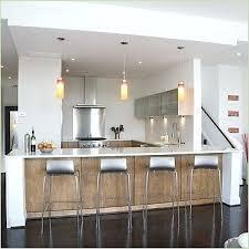 modele cuisine design modele de bar pour maison photos cuisine design newsindo co scarr co