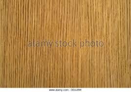 wood veneer stock photos u0026 wood veneer stock images alamy