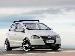 volkswagen fox 2006 best 25 vw fox ideas on pinterest vw golf models baby room and