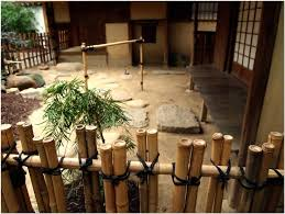best 25 bamboo fencing ideas ideas on pinterest bamboo privacy
