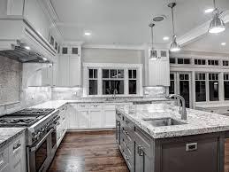 kitchen cabinet remarkable ice white shaker white shaker kitchen