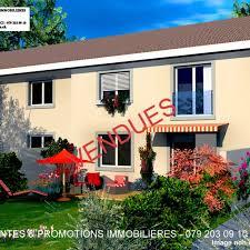 swissfineproperties offers you vésenaz maisons premium for sale swissfineproperties offers you onex maisons premium for sale or rent