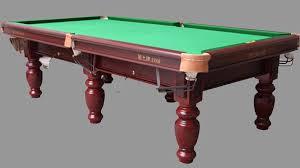 snooker table tennis table star brand table tennis table black 8 pool table for sale buy pool