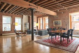apartment creative apartments in tribeca for sale decor idea