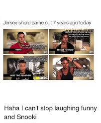 Jersey Shore Memes - jersey shore came out 7 years ago today guscredouchebao30nd hate