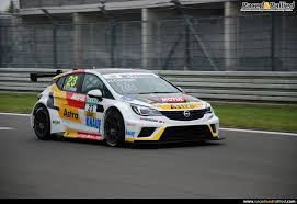 opel astra touring car opel astra tcr for sale race cars for sale at raced u0026 rallied