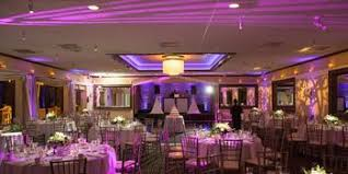 affordable wedding venues in ma compare prices for top 724 wedding venues in massachusetts
