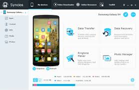 move from android to iphone how to transfer photos from android phone to iphone for free