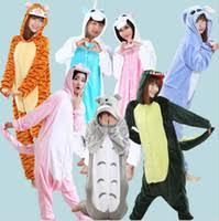 Halloween Costumes China Wholesale Halloween Costumes Buy Cheap Halloween Costumes