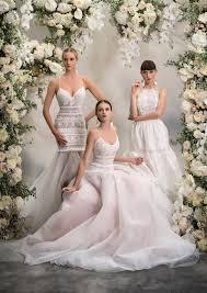 south wedding dresses beautiful wedding dresses south africa georgina ready to wear