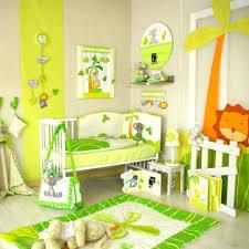 chambre enfant savane daccoration chambre bacbac jungle chambre denfants