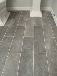 Gray Bathroom Designs Colors 20 Stunning Small Bathroom Designs Grey White Bathrooms Gray