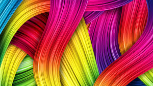 wallpaper of colorful colorful desktop backgrounds related post to colorful abstract hd