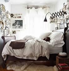 schlafzimmer einrichtung inspiration schlafzimmer außergewöhnlich schlafzimmer inspiration vorstellung