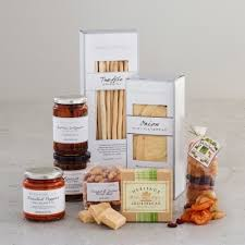 dean and deluca gift basket pictures dean and deluca gift baskets women black hairstyle pics