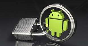 best security app for android the 3 best security apps for android phone