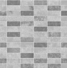 100 bathroom borders ideas tiles styles epienso com best 25